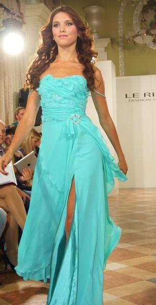 одеса 7 кілометр ринок женская одежда платья